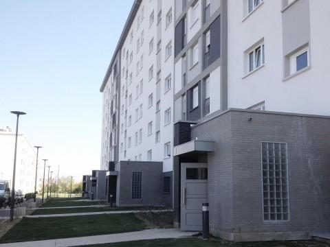 R novation d 39 un immeuble cappelle la grande deleligne - Architecte amiens renovation ...